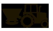 icon_gazon_onderhoud