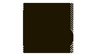 icon_gazon_onderhoudscontract